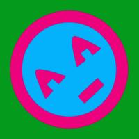 avolvofan