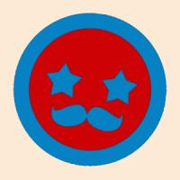 Ramesh.2140
