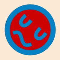 manigopi