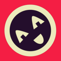 freelancewriter01