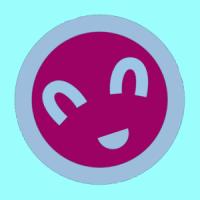 rooski41