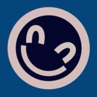 gigi_Acer