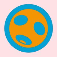 marinebabe0210