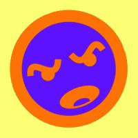 gkman1