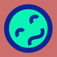 bertosbride