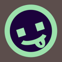 gmc envoy brake controller car forums at edmunds com edmunds forums