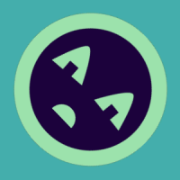 alohasurfer1