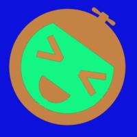 ambernicoleharper