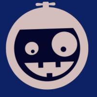 snn07102011