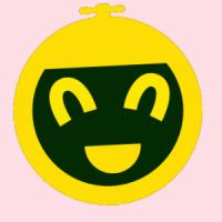 chevyman40