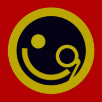 diegob1