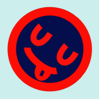 bl465