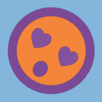 purpleeagle
