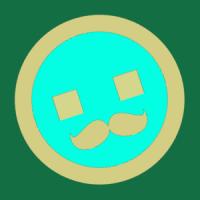 bradfordrb1
