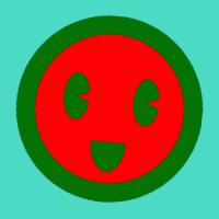 Gilban1