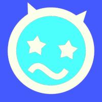 shadypop5