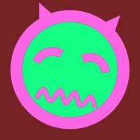 tampagator