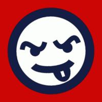 mmgumbel