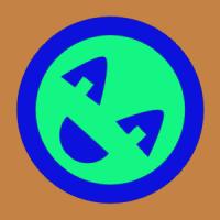 sclark28