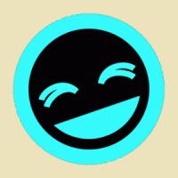 flashwook