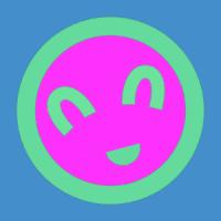sciman10