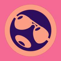 polonita