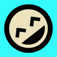 EMD_Driver