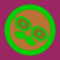 grammyp