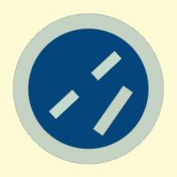 Breznik