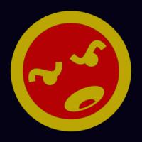 x5fan