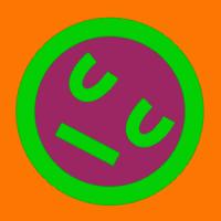 afmx1