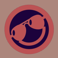 irislpc
