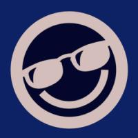 Pauladavid