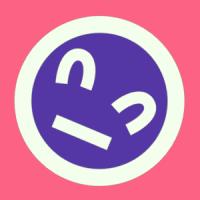 jimv1