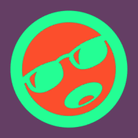 bucyrus1