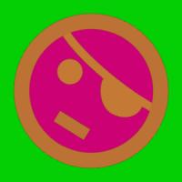 flynlevel