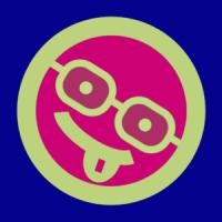 jiromo