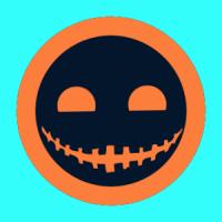 malwarehunter
