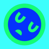 junkman2