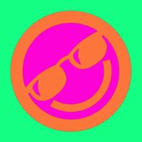 oscar7