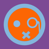 AtomiKa