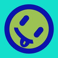 mdjavar