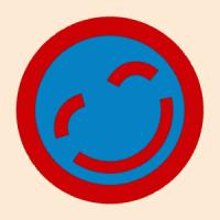 ciscokidd