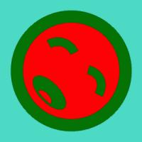 jbubis