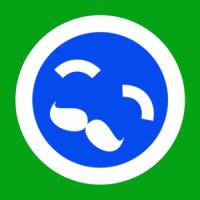 DJ6N-MUKW-UVSG-B