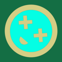 ramonago