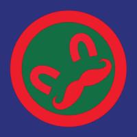 saml26
