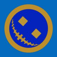 mtnrider2