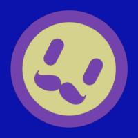 trincollkid