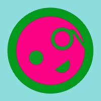 bignucc8
